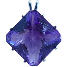 Amethyst Regular Magician Stone™