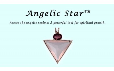 Angelic Star™