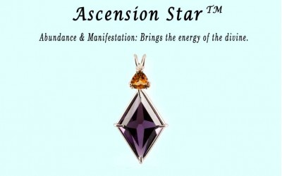 Ascension Star™..