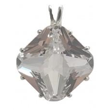 Clear Quartz Regular Magician Stone™