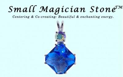 Magician Stone™ (Sm)