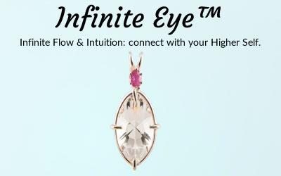 Infinite Eye™