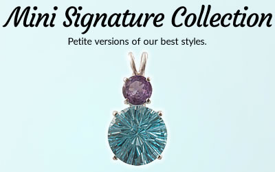 Mini Signature Collection