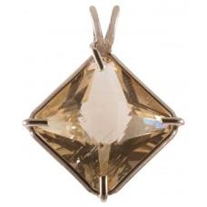 Golden Labradorite Small Magician Stone™