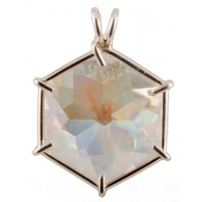 Angel Aura Flower of Life™