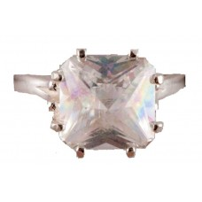 Angel Aura Magician Stone™ Ring