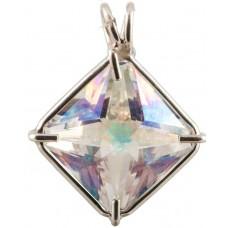 Angel Aura Small Magician Stone™