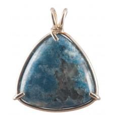 Blue Lepidolite