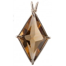 Citrine Ascension Star™