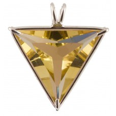 Citrine Angelic Star™