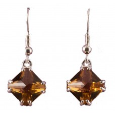 Citrine Magician Stone™ Earrings