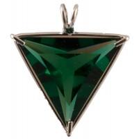 Siberian Green Quartz Angelic Star™