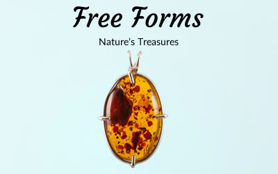 Free Forms